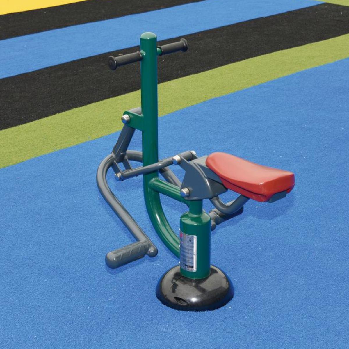 Children's Horse Rider